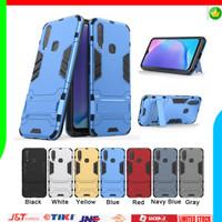 DKASES VIVO Y12 Y15 Y15s Y17 / S1 / Z1 Pro Aksesoris Phone Case Hard
