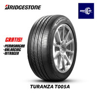 Ban Mobil Bridgestone TURANZA T005A 195/65 R15
