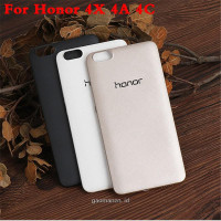 For Huawei Honor 4x 4A 4C HIGH QUALITY BACK HOUSING BATTERY COVER
