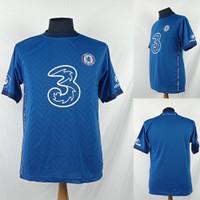 Jersey/Baju/Kaos Sepak Bola Dewasa Internasional Chelsea Home