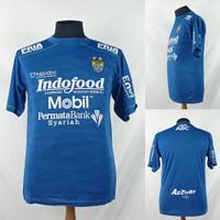 Jersey/Baju/Kaos Sepak Bola Dewasa Internasional/Lokal Persib Bandung