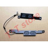Sound Speaker Laptop MSI MS-16J9 GL62M-7RDX Internal