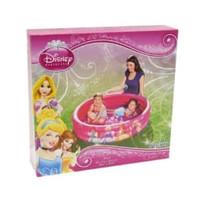 Bestway Kolam Renang Anak Disney Princess - Pink