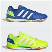 Promo Sepatu Futsal Adidas Top Sala IN Original Limited Edition Murah