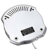 Coffee/Tea/Cup/Mug Warmer Heater Pad Office Home USB Hub for PC