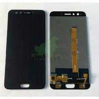 LCD TOUCHSCREEN OPPO F3 - CPH1609