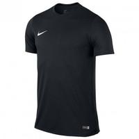 Paket Baju Celana Futsal Sepak bola jersey Dan Kaos kaki
