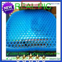 Egg Sitter Cushion As See On TV bantal alas duduk silikon original