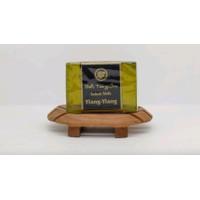 Sabun Sirih Ylang-Ylang Bali Tangi
