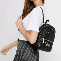 NEW Guess Shanina backpack