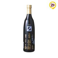 Ozeki Osakaya Chobel Daiginjo 300ml - Sake