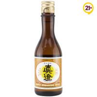 Masumi Honjozo Tokusen 300ml - Sake