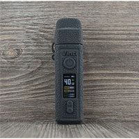 VOOPOO VINCI pod Silicone Case Cover Sleeve with FREE lanyard
