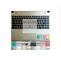 Keyboard Protector Asus Vivobook MAX X441MA X441UA X441UV X441BA
