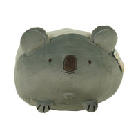 INFORMA - BANTAL SOFA - ANIMAL BALL CUSHION KOALA 40X43X30CM