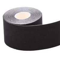 Athletic Tape Pat Injury Support Health Tape Sports Stickers