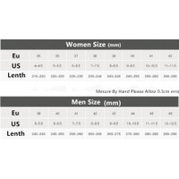 HOT SALE New Men Golf Shoes Casual Sports Sneakers Genuine Leather