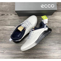 HOT SALE Golf Shoes 2020 Men's Golf Shoes Summer Sports Shoes for Men
