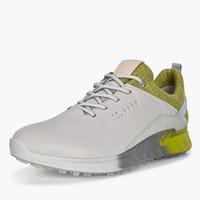 HOT SALE 2020 Genuine Leather Golf Shoes Men Brand Golf Sport