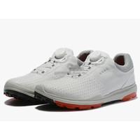 HOT SALE Golf women shoes