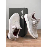 HOT SALE New men's golf shoes in 2020