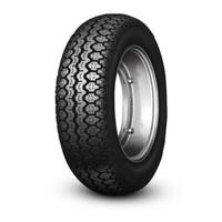 Ban Pirelli SC30 3.50-10 51J untuk Vespa Classic