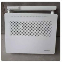 ready stok Modem ont router Huawei HG8245H Akses Point Original -