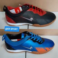 Buruan order Sepatu Eagle Barracuda-Sepatu Futsal Badminton Size