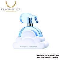 Decant 5ml Ariana Grande Cloud EDP Women (Baccarat Rouge 540 Vibes)