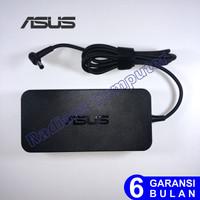 Adaptor Charger Asus TUF FX553VD FX553VE FX553 FX553V N120W-02