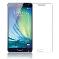 Tempered Glass Samsung A5 2015 Anti Gores Kaca Bening