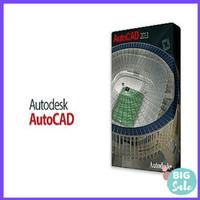 Autodesk Autocad Civil 3D 2015 SP2 Full Version dan tutorial install