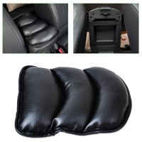 Bantal Siku Tangan Hand Arm Rest Mobil Suzuki Baleno