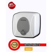 Water Heater Listrik Modena ES 15a Top Promo