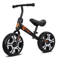 Ori.. 12 inch Junior Todder Balance Bike without Pedals Baby Walke
