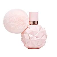 Ariana Grande Sweet Like Candy Eau de Parfum, 3.4 Ounce