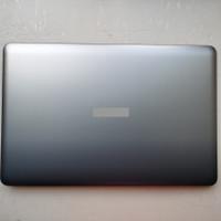 laptop Top case base lcd back cover ASUS X541 R541 X540 R540 A540 D540