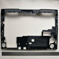 laptop bottom case base cover MSI GT73 GT73EVR 7RD-818CN GT73VR GT75MS