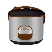 Magic Com / Rice Cooker Cosmos CRJ-9301