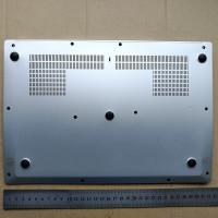 laptop bottom case base cover MSI prestige PS42