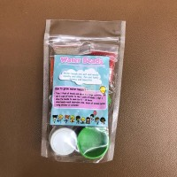 Paket Water Beads