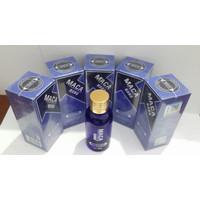 MACA Herb Anti Fatigue 30 ml ORIGINAL Peru. Obat oles herbal Terbaik