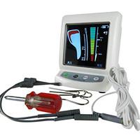 BONEW USA LCD Screen Endodontic Apex Locator Root Canal Meter Endo Equ