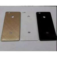 Backdoor / Tutup Belakang Xiaomi Mi4S Original