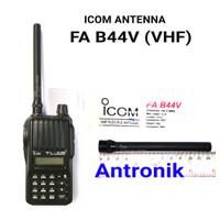 antena HT ICOM V86 V80 V68 V8 V82 V85 antene HT Icom Berkualitas