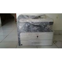 Mesin fotocopy Canon IR 1022-1024 Top Selling