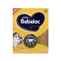 BEBELAC 3 (NEW) MD BOX 400 G