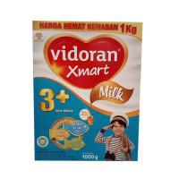 VIDORAN XMART 3+ MADU 1 KG