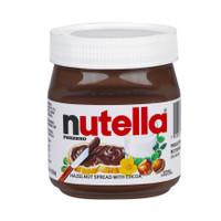 Nutella 350 g