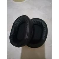 earpad foam busa ath-ws1100 ath ws1100IS ath ws1100 Berkualitas